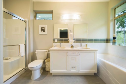 Sunriver Misc. Showhome