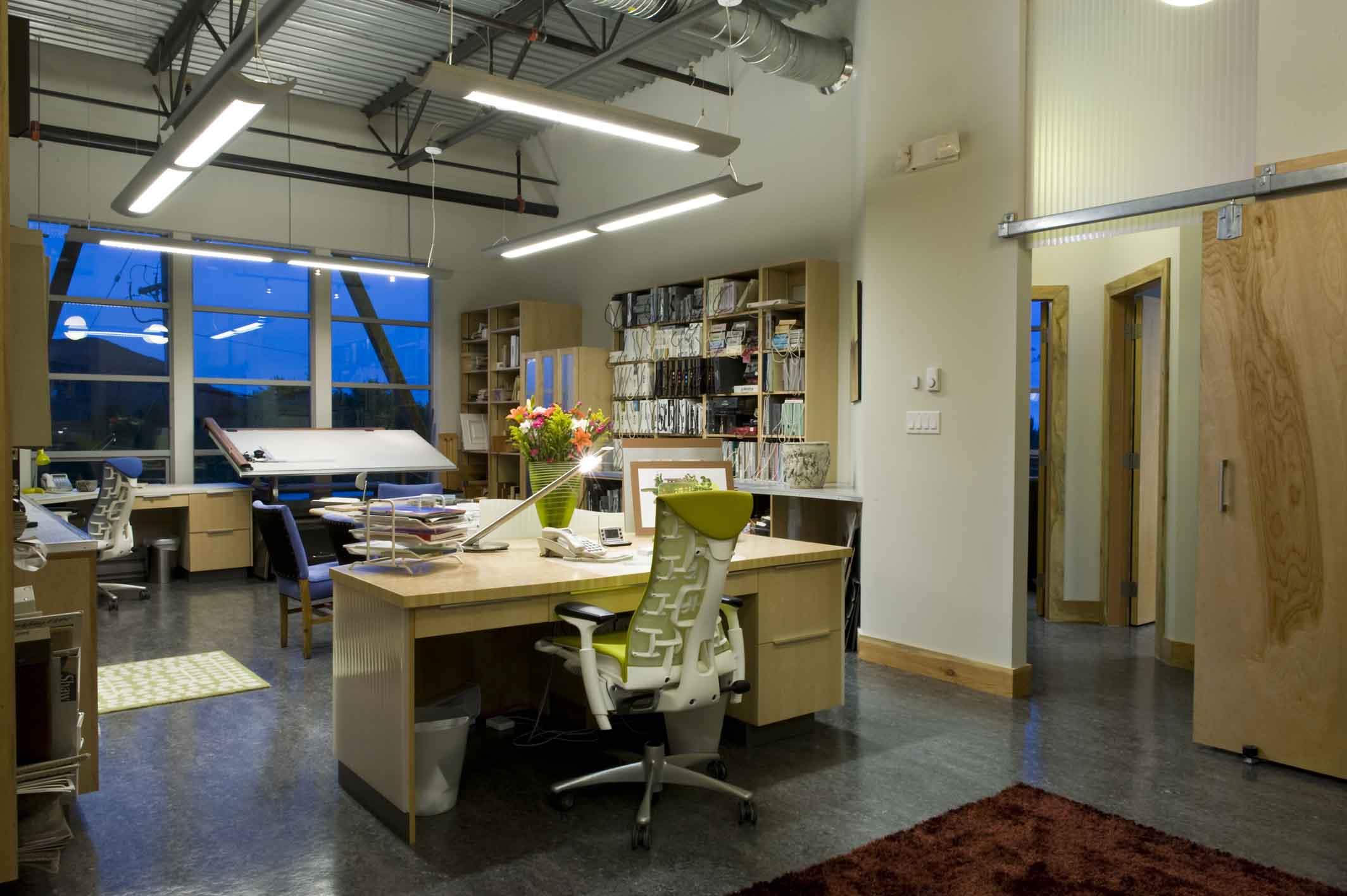 Citta Office